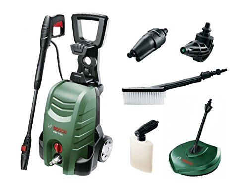 pressure washers for cleaning decks and patio