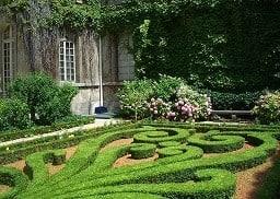 online garden courses